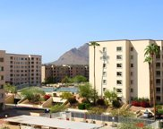 7960 E Camelback Road Unit #509, Scottsdale image