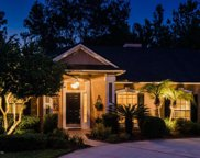 725 TROTWOOD TRACE CT, Fruit Cove image