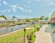 1630 Lahaina Ct, Gulf Breeze image
