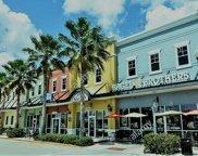 10320 SW Stephanie Way Unit #206, Port Saint Lucie image