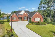 1038 Muscovy Pl., Conway image
