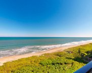4250 N Highway A1a Unit #1004, Hutchinson Island image