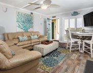 667 Nautilus Court Unit #106, Fort Walton Beach image
