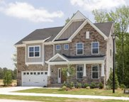 625 Copper Beech Lane, Wake Forest image