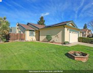 5472 Moonflower Way, Livermore image