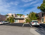 4 Coventry Way Unit #17A, Wilton Manors image
