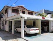 94-301 Pupuole Street, Waipahu image