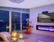 3101 S Ocean Drive Unit #3107, Hollywood image