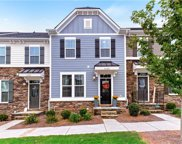 11728 Blessington  Road, Huntersville image