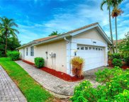 7734 Bay Lake Dr, Fort Myers image