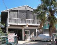 419 Mahogany Avenue, Key Largo image