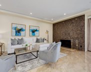 125 N GALE Drive Unit #306, Beverly Hills image