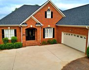3002 Glen Chase Court, Clemmons image