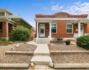 1023 S Clarkson Street, Denver image