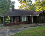 4860 Hog Mountain Rd, Flowery Branch image