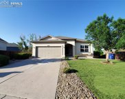 8179 Meadowcrest Drive, Fountain image
