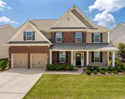 1296  Middlecrest Drive, Concord image