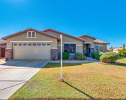 15025 W Crocus Drive, Surprise image