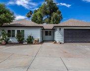 11430 S 51st Street, Phoenix image
