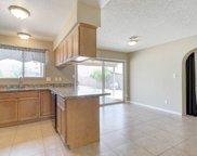 17229 N 8th Avenue, Phoenix image