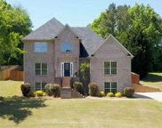 6722 Scooter Dr, Trussville image