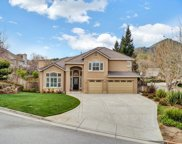 16675 Eagle Island Ct, Morgan Hill image