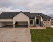 7308 E Twin Pines Ct, Sioux Falls image