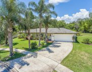 3 Colonial Way, Indian Harbour Beach image