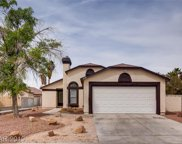 3728 NORTHERN LIGHT Drive, Las Vegas image