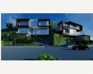 2232     Benedict Canyon Drive, Beverly Hills image