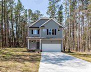 611 30th Street, Butner image