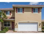 4782 Foxtail Palm Court, Greenacres image