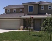 307 Quaking Aspen, Wasco image