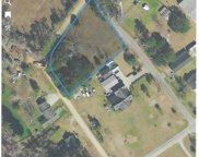 1020 Brown Dr., Conway image