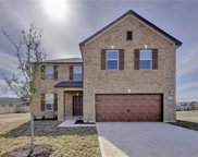 1228 Backcountry Dr, Leander image