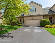 601 Charlemagne Circle, Roselle image