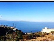 810     Santa Ana St, Laguna Beach image