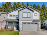 2241 FALLS  ST, Forest Grove image