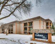 6423 Colony Way Unit #3H, Edina image