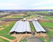 248 County Road 4310, Winnsboro image