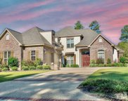 8256 Holly Springs Road, Raleigh image