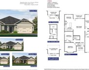 603 Flying Squirrel Way Unit Lot 191, Greenville image