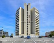 8500 Coastal   Highway Unit #701, Ocean City image