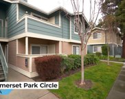 2712 Somerset Park Cir, San Jose image