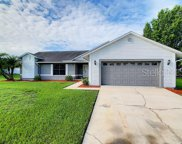 2260 Emperor Drive, Kissimmee image