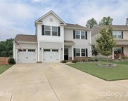 162 Sutters Mill  Drive, Troutman image