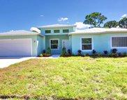 3413 SW Galeti Street W, Port Saint Lucie image