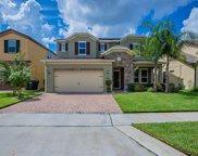 1266 Fountain Coin Loop, Orlando image