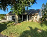 11091 Caravel  Circle, Fort Myers image