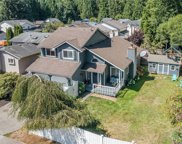 16404 23rd Avenue SE, Bothell image
